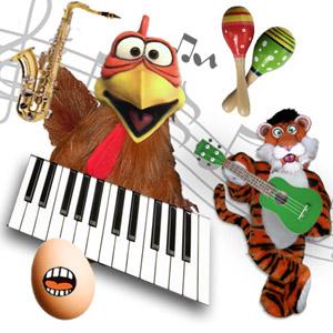 PetraPuppets Musical Zoo tn 1.jpg