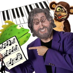 PetraPuppets Musical Zoo 2 tn.jpg