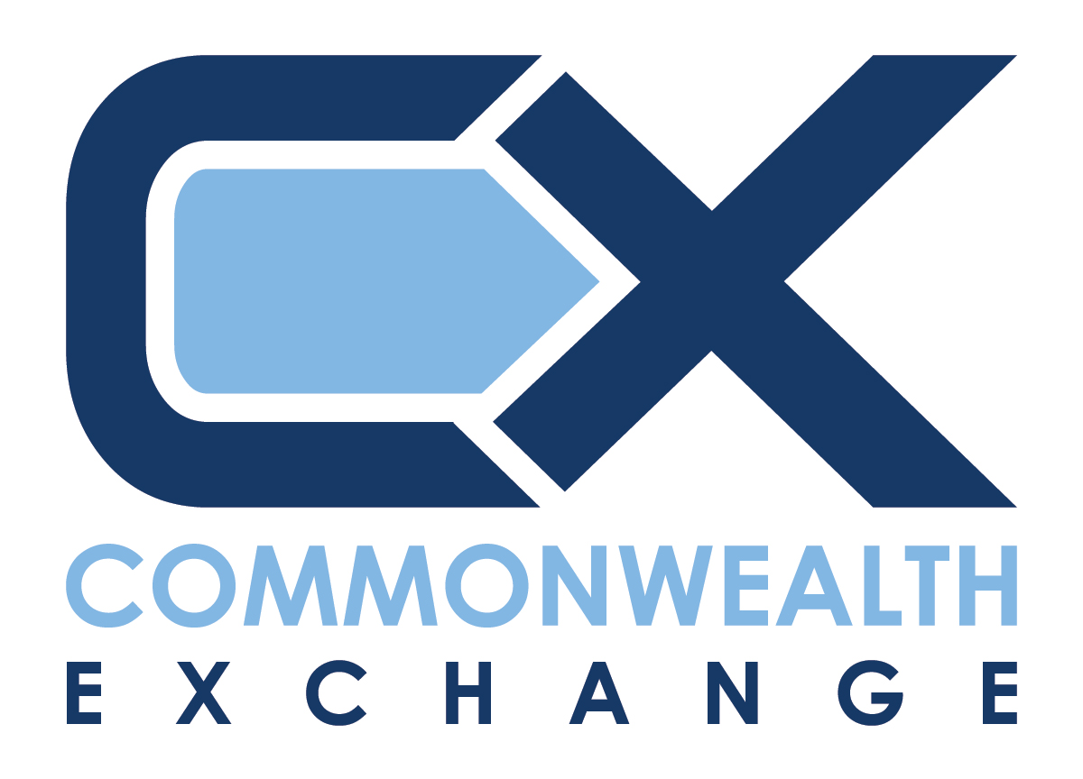 Commonwealth Exchange