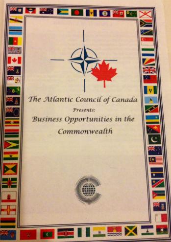 Canada's Commonwealth Century.jpg
