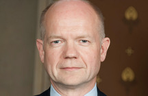 William_Hague.jpg