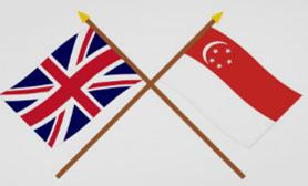 UK - Singapore.jpg