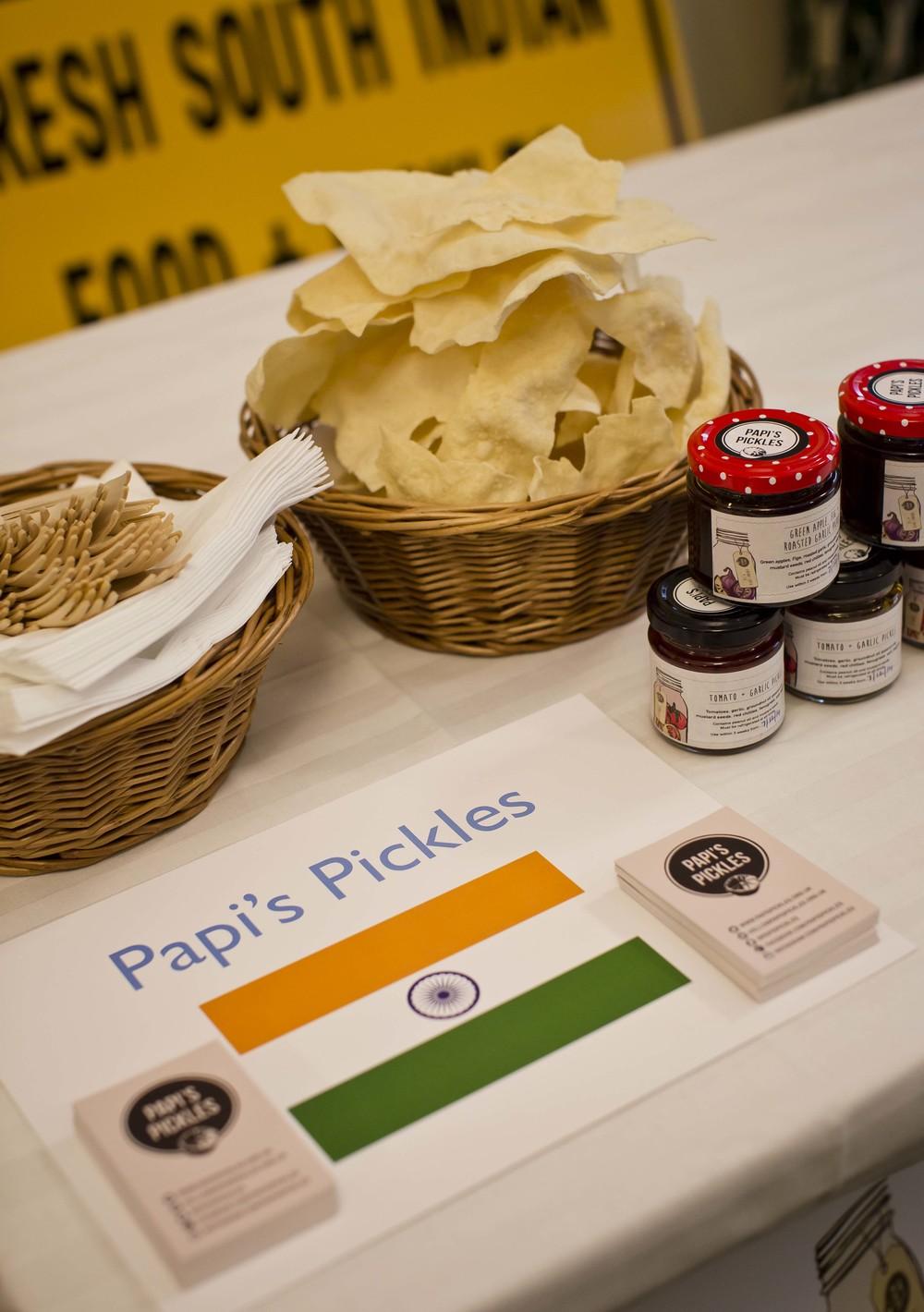 Commonwealth food event 2014-2405.jpg