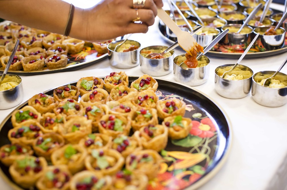 Commonwealth food event 2014-2468.jpg
