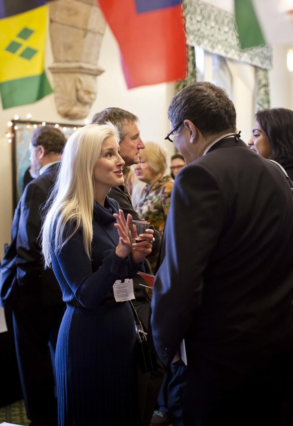 Commonwealth food event 2014-2575.jpg