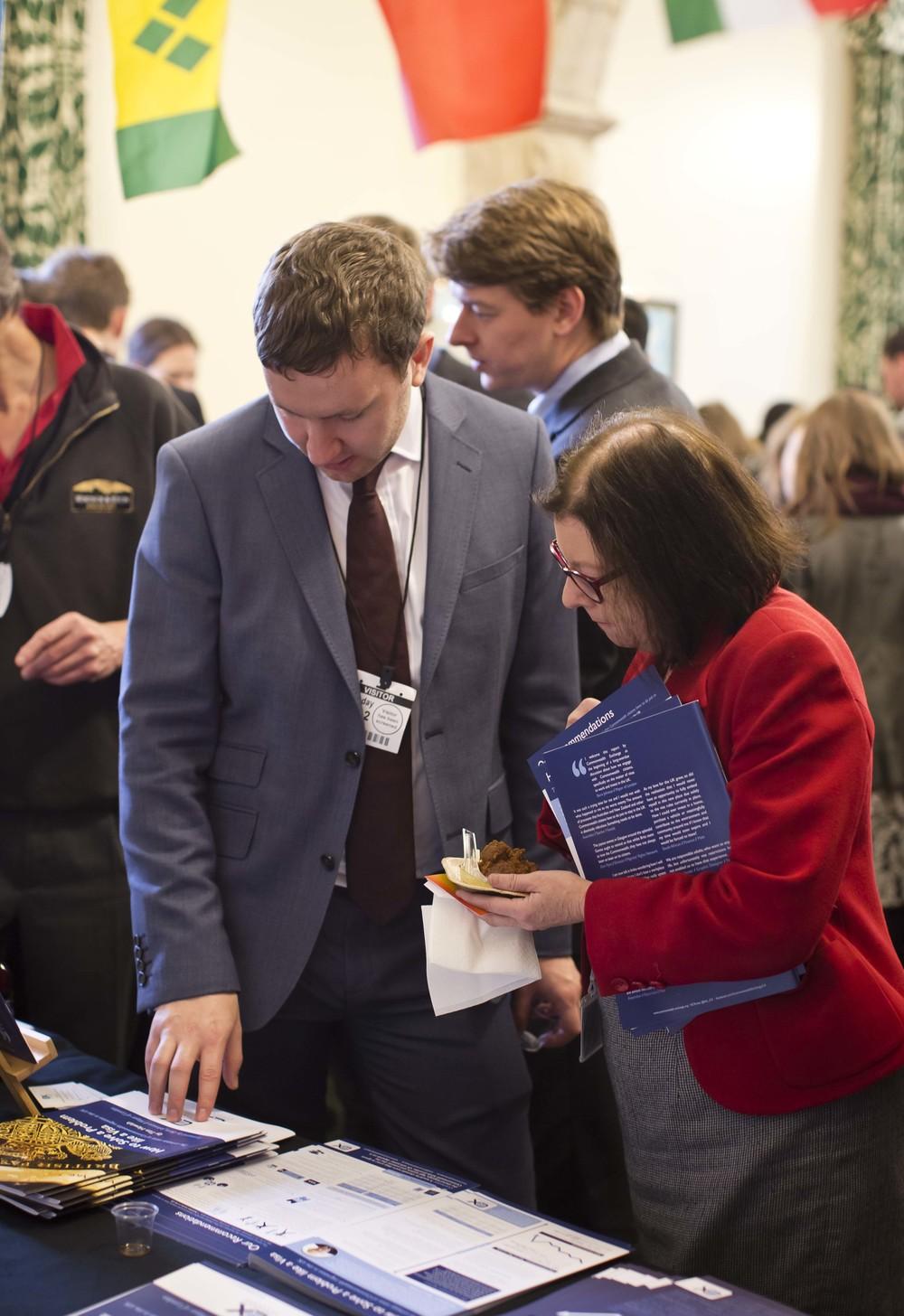 Commonwealth food event 2014-2603.jpg