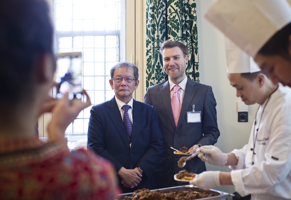 Commonwealth food event 2014-2569.jpg