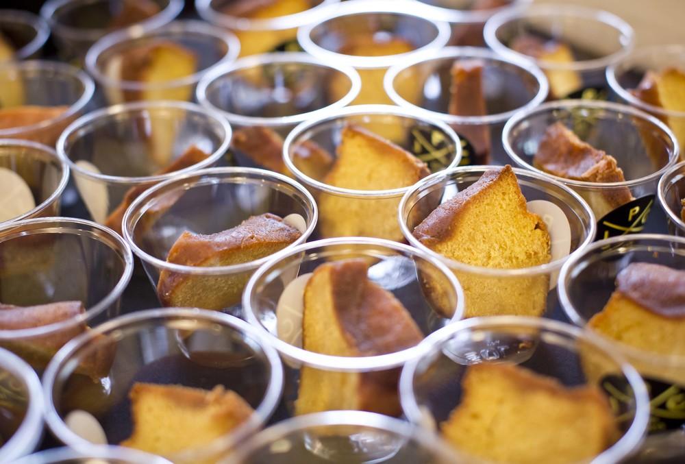 Commonwealth food event 2014-2409.jpg