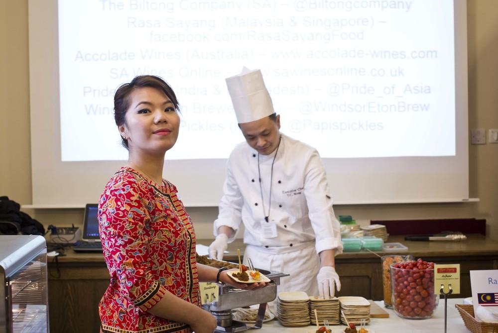 Commonwealth food event 2014-2442.jpg