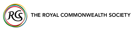 royal commonwealth society essay