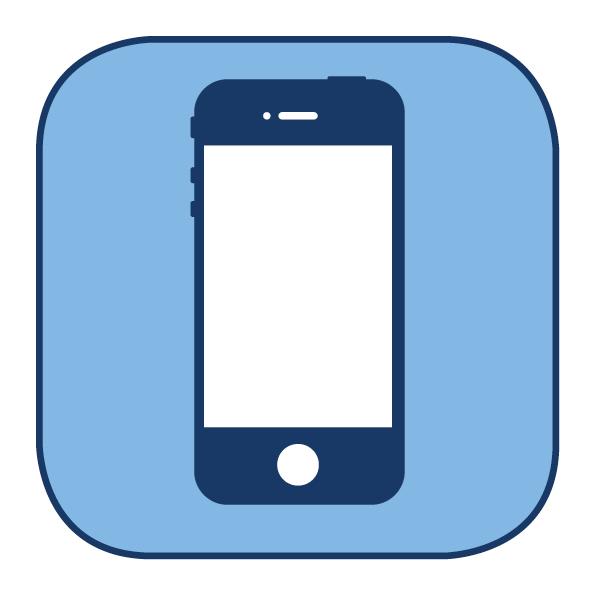 II: Design a Commonwealth App