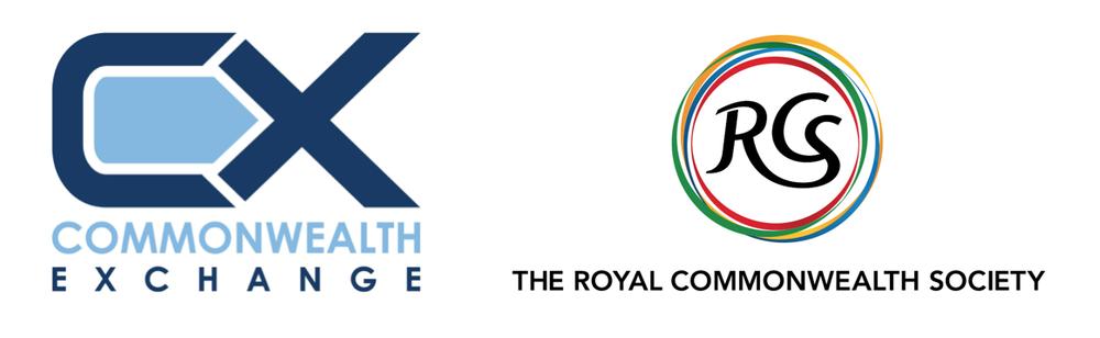 Royal commonwealth society essay 2012