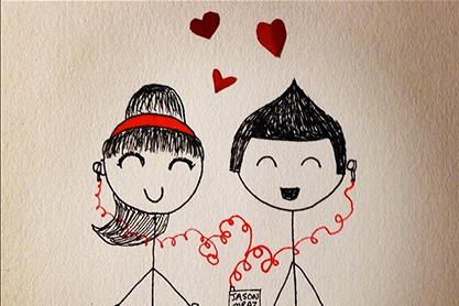 boyheartsgirl_hover.jpg