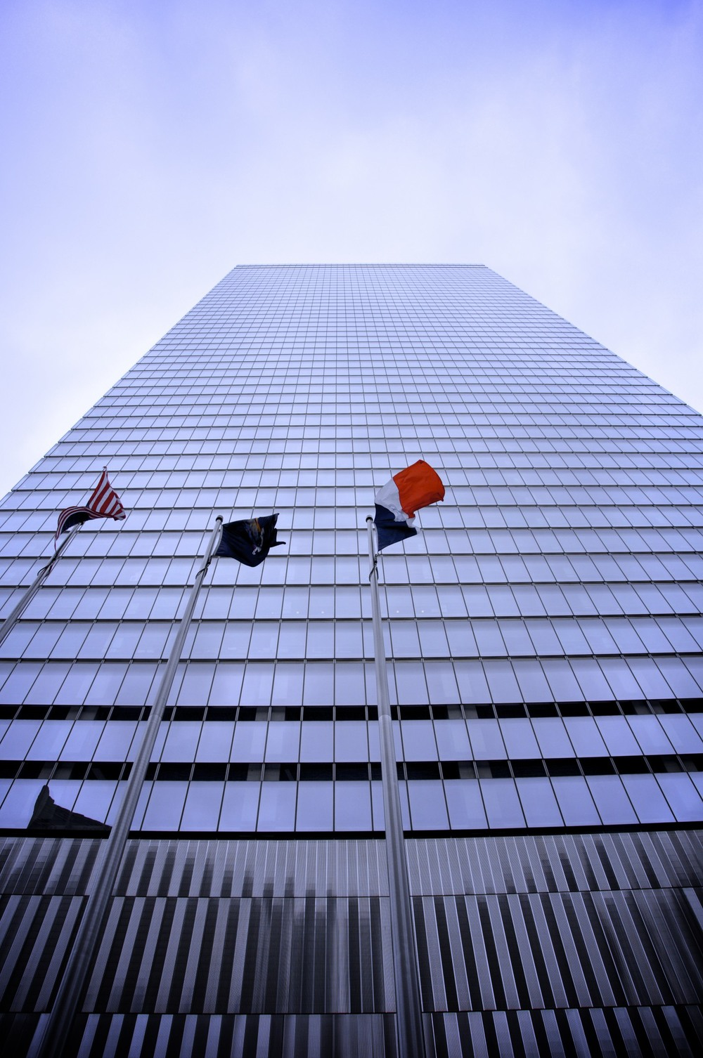NYC 2011-0006.jpg