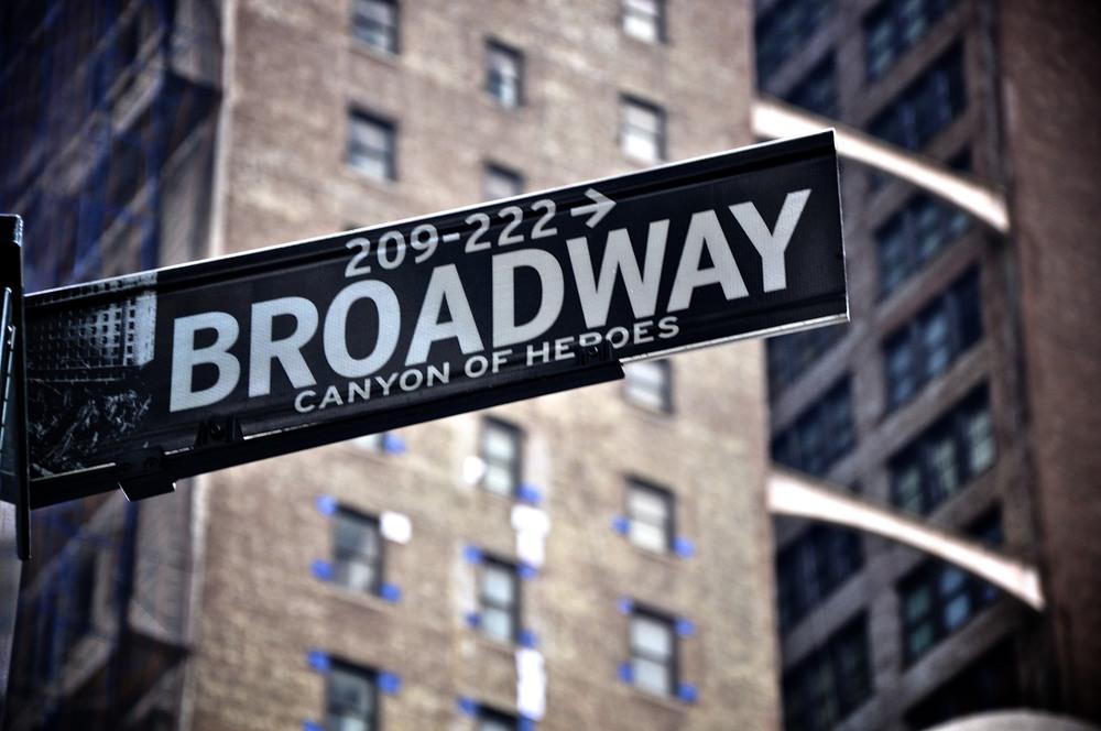 NYC 2011-0028.jpg