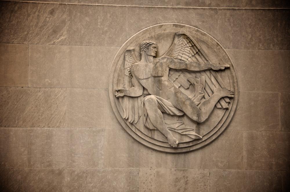 NYC 2011-0010.jpg