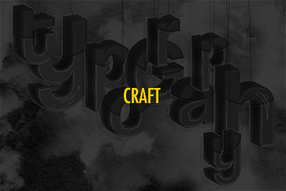craft_logo.jpg