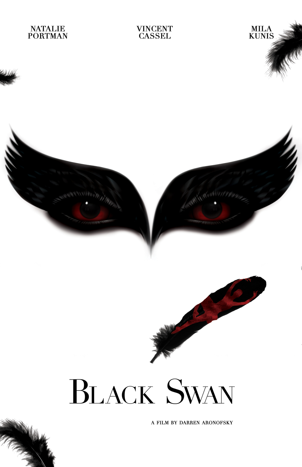 Black Swan Poster 2.jpg