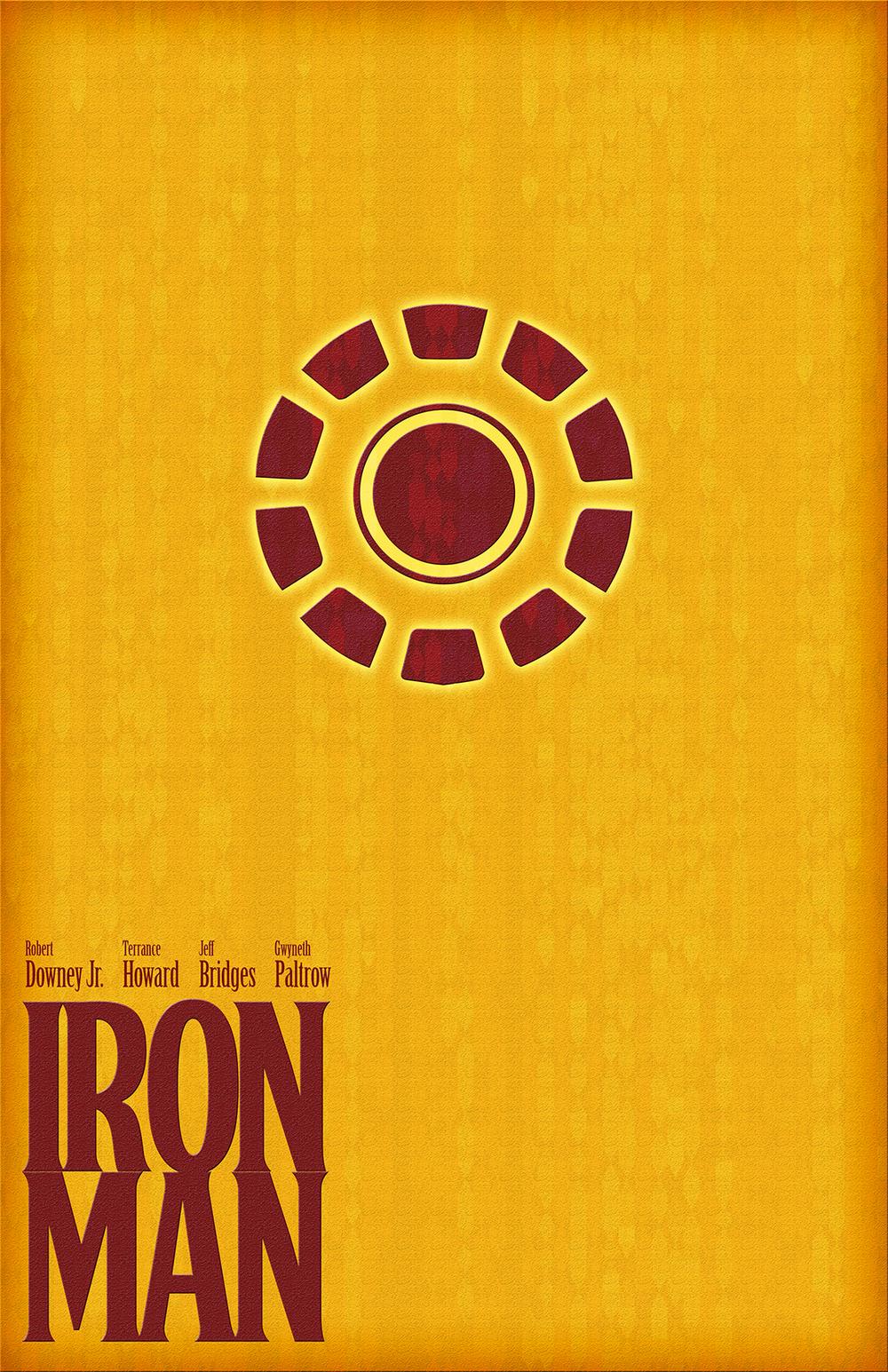 Iron Man Poster 1.jpg