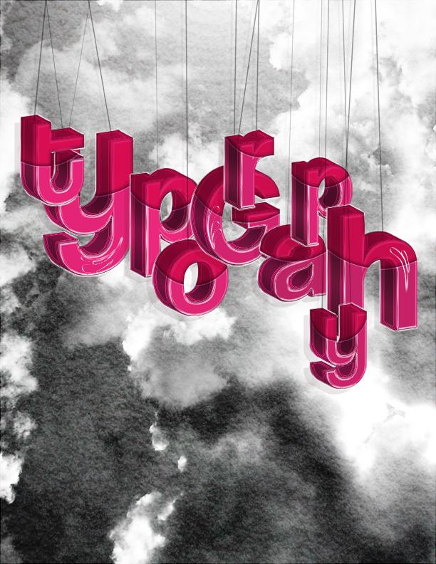 Hanging Typography.jpg