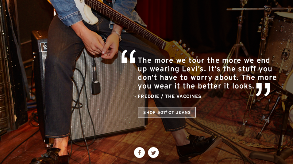 style_gallery_0005_vaccines2.png
