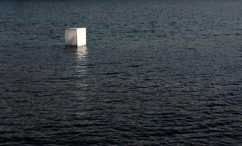 MED+box+01.jpg