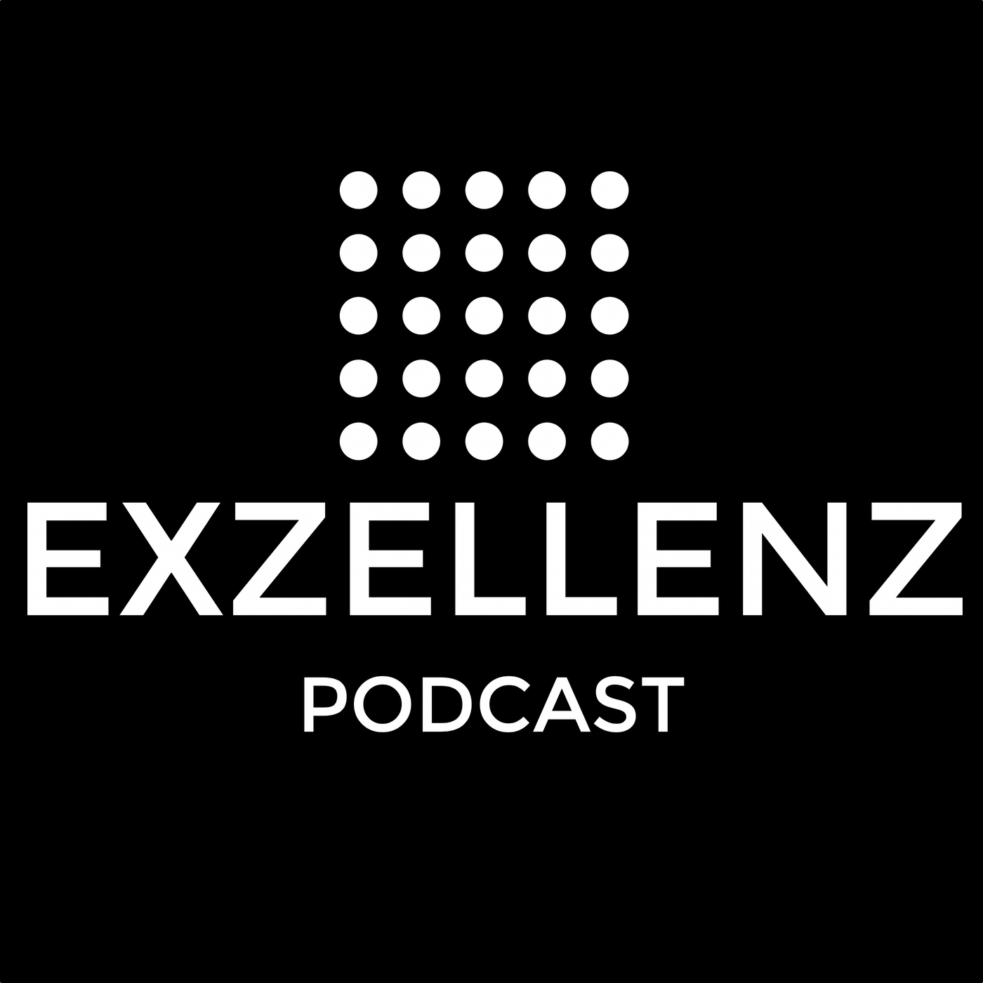 The Real Techno Podcast - Exzellenz Network