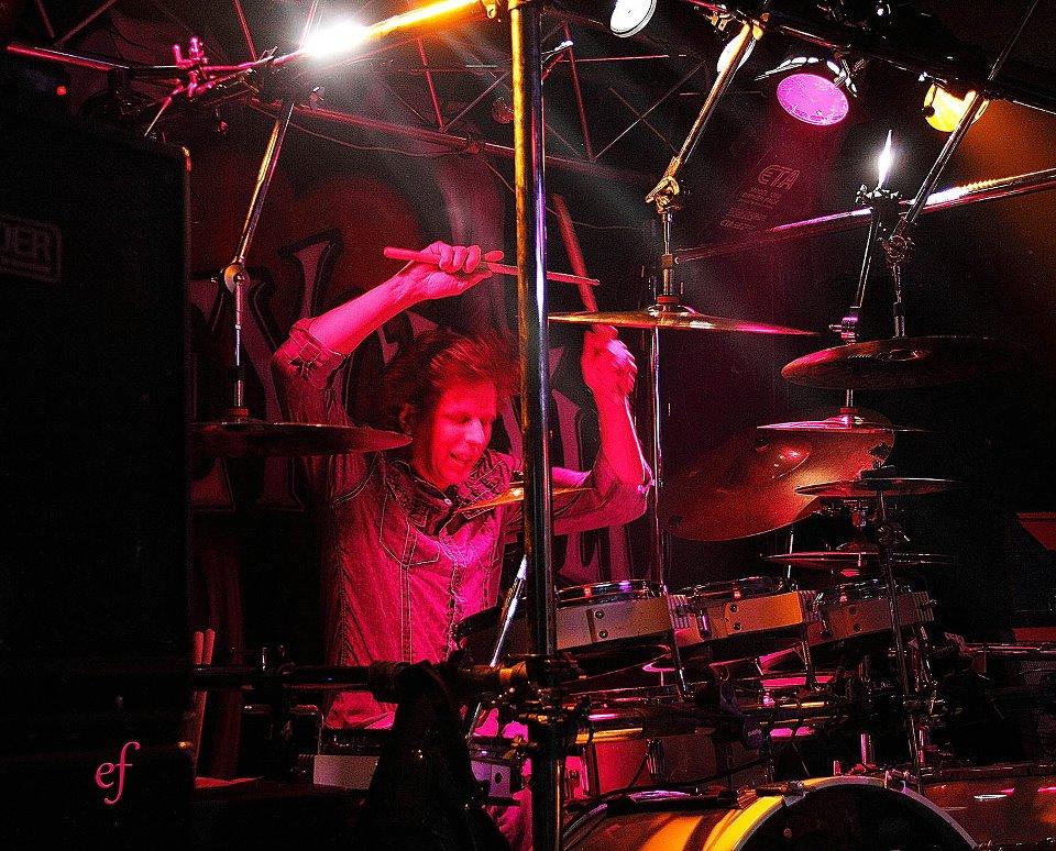 BRYAN HC DEC 2011.jpg