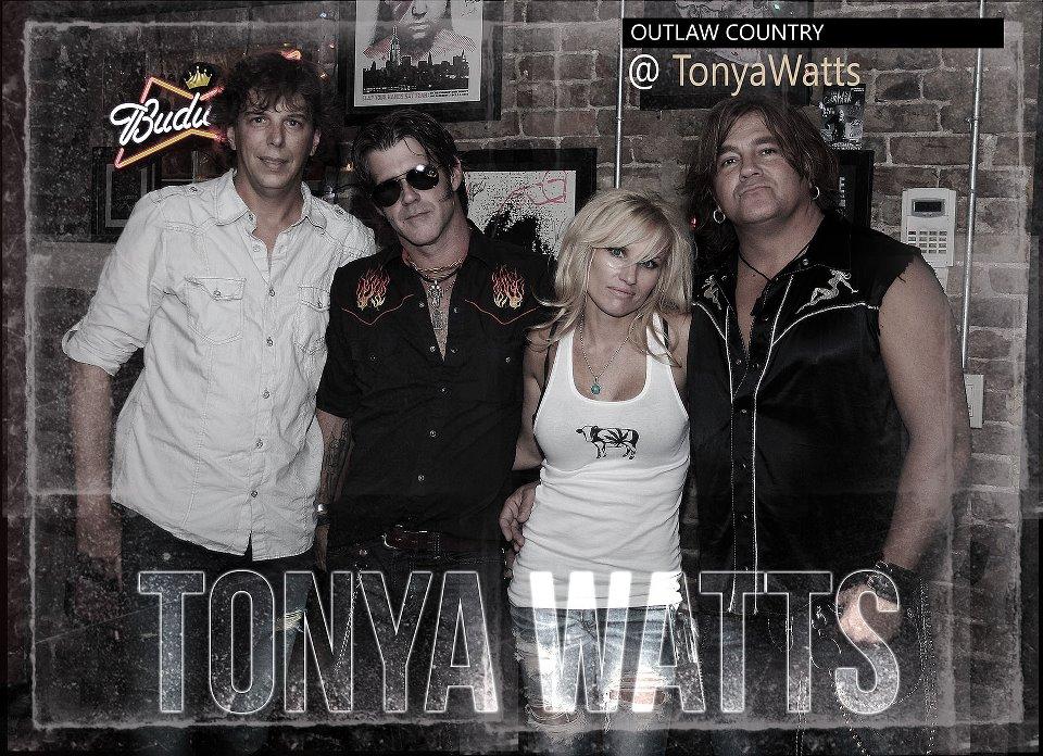 Tonya Watts Band.jpg