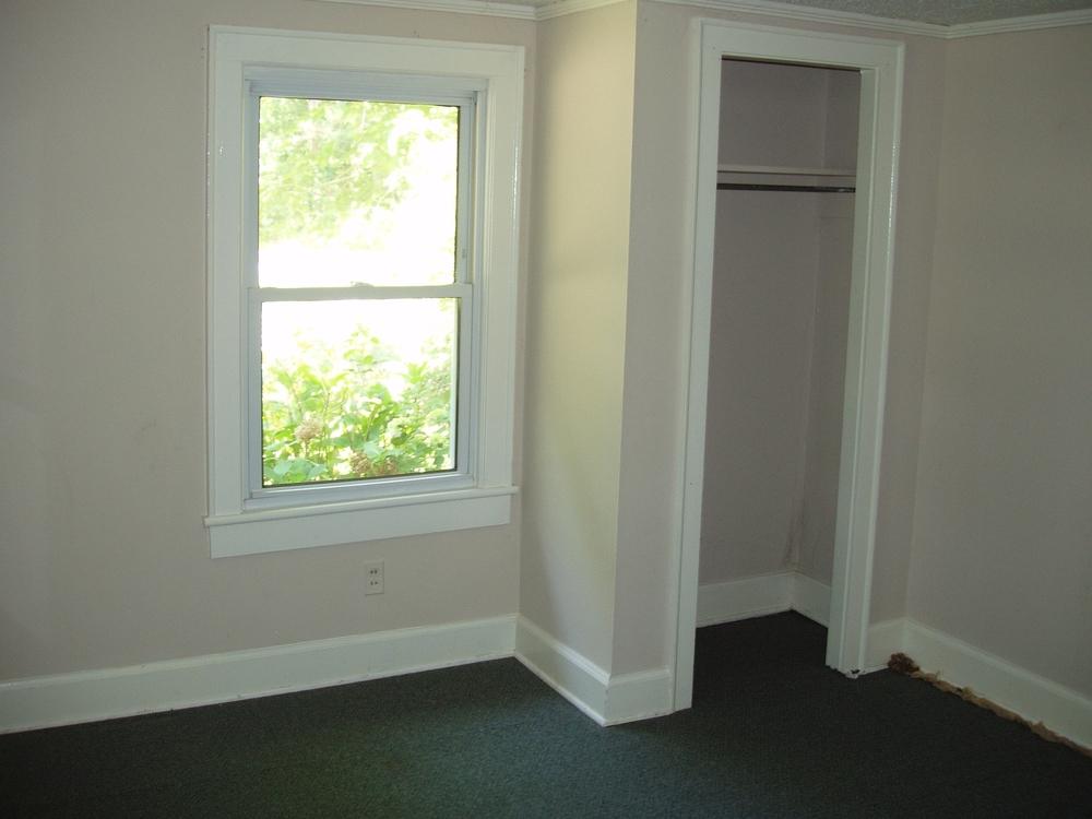 Smith Level Road, 1515A - Bedroom II.JPG