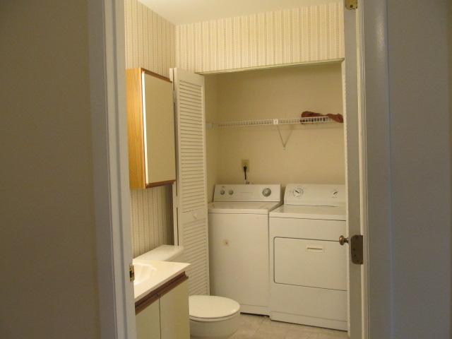 Brookberry Drive, 246  - Half Bath-Utility Room.jpg