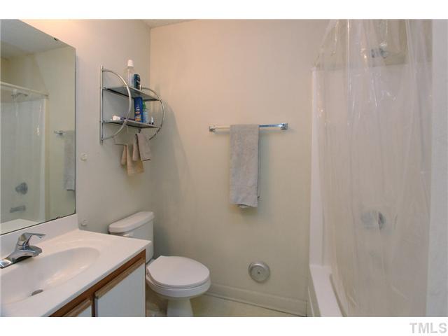 Smith Level Road, 303 - Bathroom.jpg