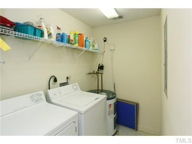 Smith Level Road, 303 - Utility Room.jpg