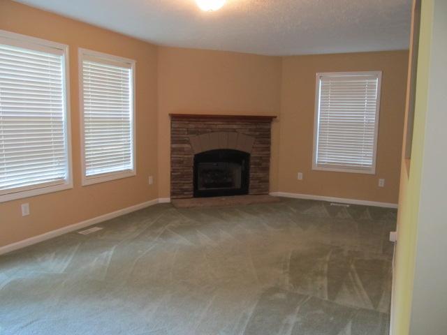 Highway 751, 6990 - Living Room.jpg