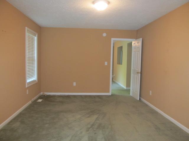 Highway 751, 6990 - Master Bedroom.jpg