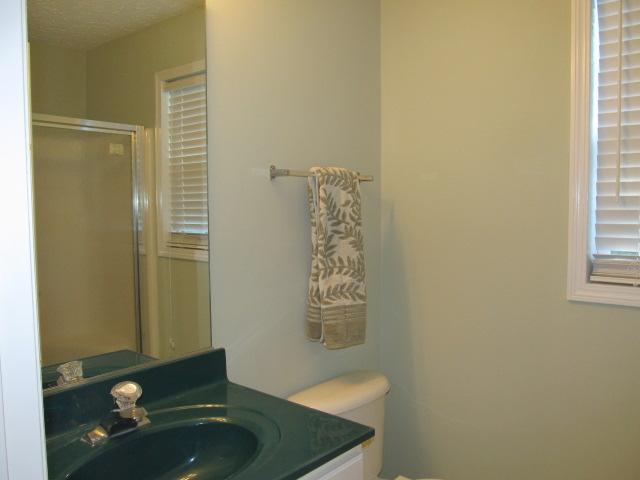 Highway 751, 6990 - Master Bathroom.jpg