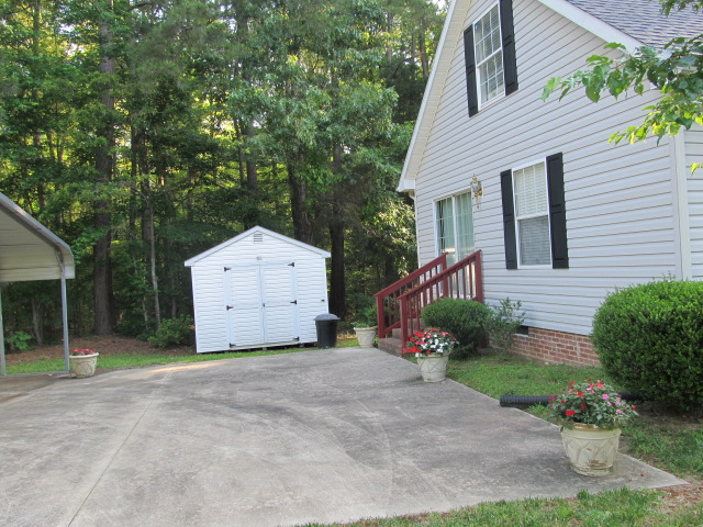 Highway 751, 6990 - Patio and Storage Shed.jpg