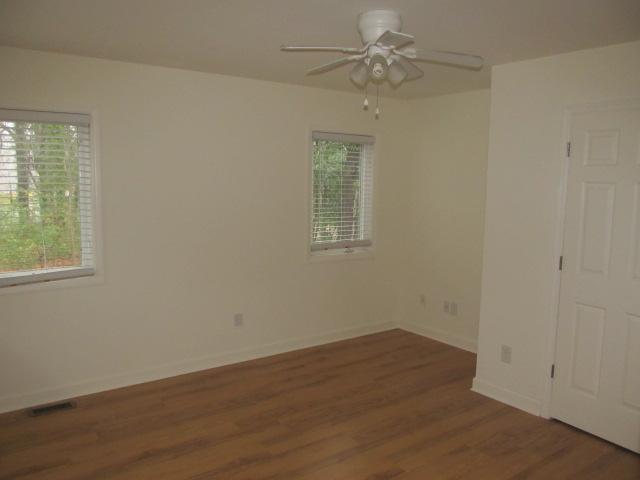 Stinson Street, 118 - Bedroom.jpg