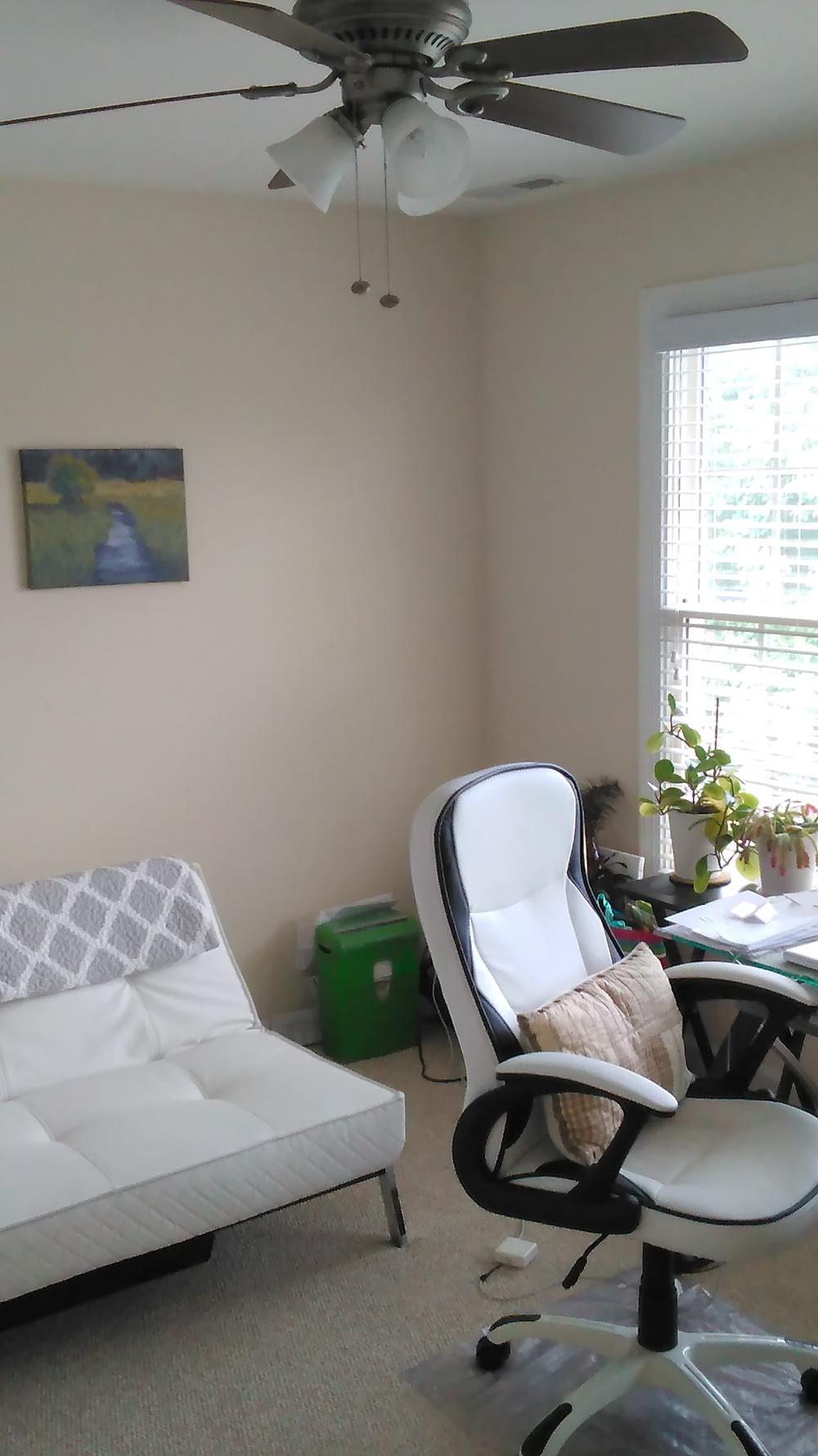 Copperline Drive, 527 - Bedroom II.jpg