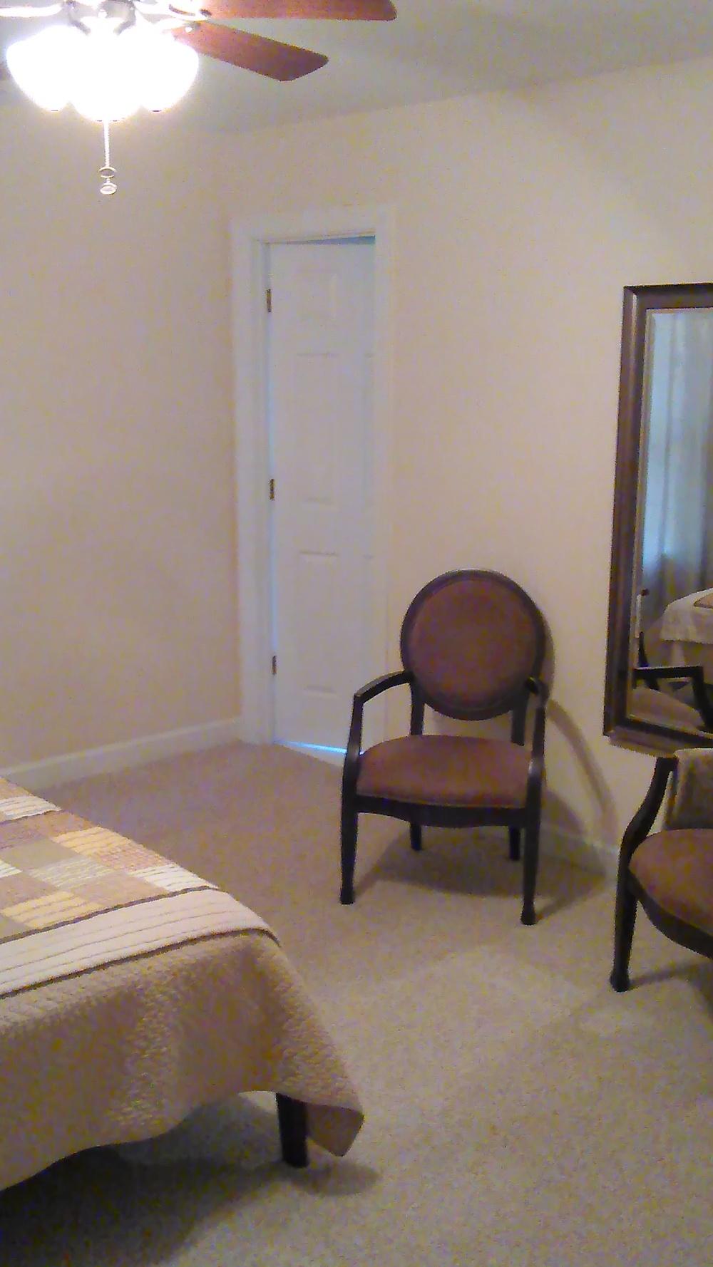 Copperline Drive, 527 - Bedroom.jpg
