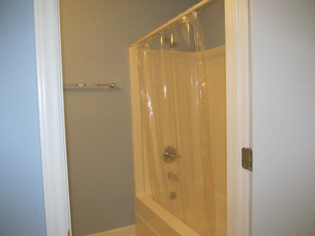 Smith Level Road - 303-E22 - Bathroom.JPG