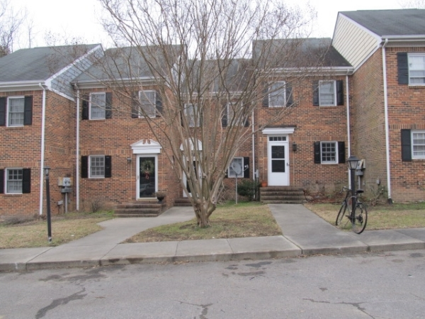 Hillsborough Street, 430 - Exterior Front.JPG
