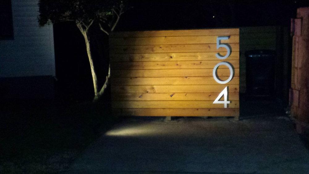 Greensboro Street, N., 504 Sign.jpg