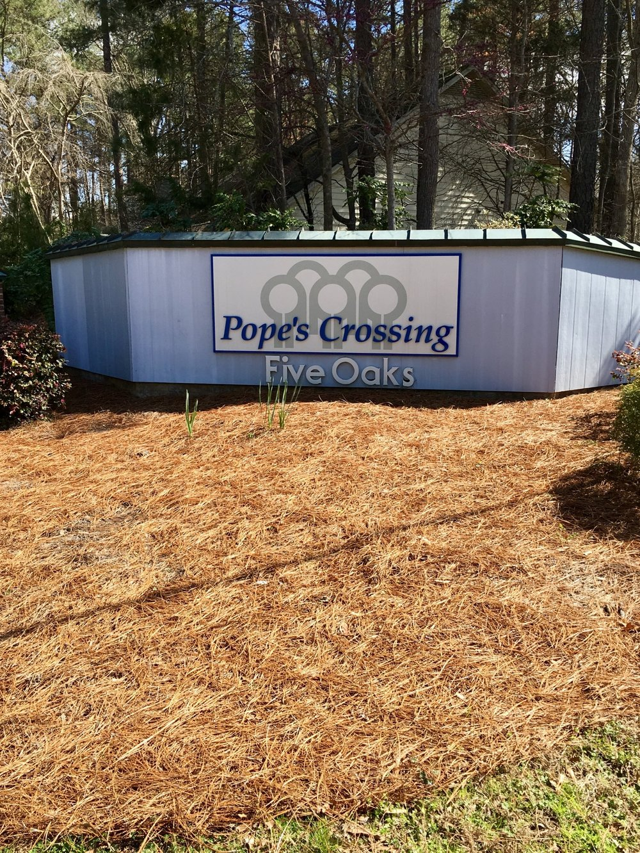 Pope's Crossing Sign.jpg