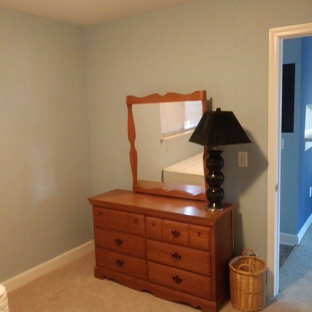 Smith Level Road - 303-E22 - Bedroom.JPG