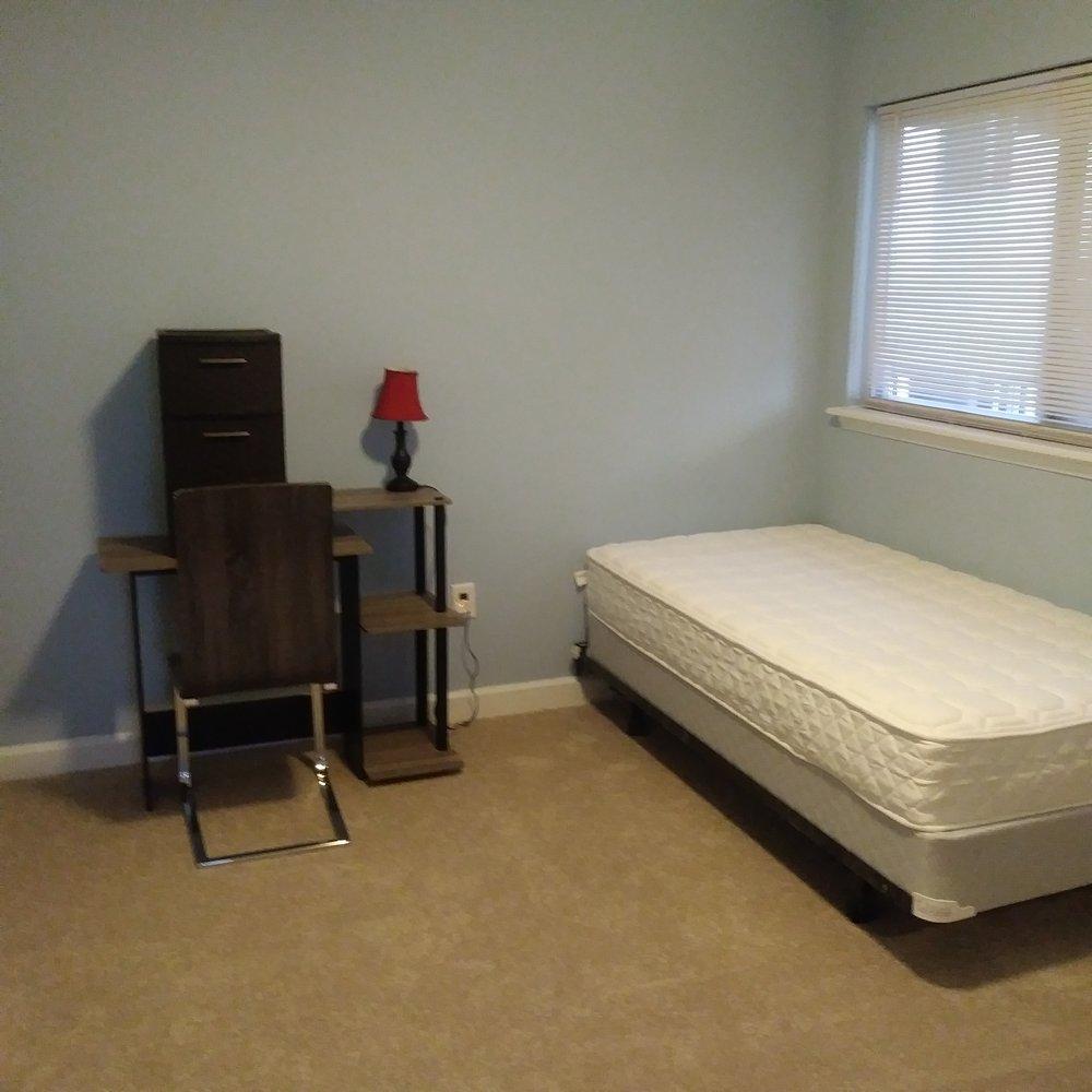 Smith Level Road - 303-E22 - Bedroom II.JPG