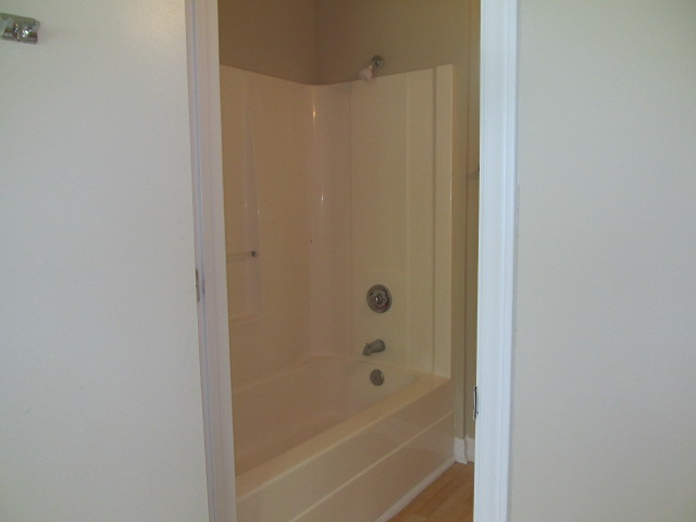 Smith Level Road - 303 - C13 - Bathroom.jpg