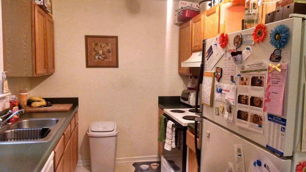 Standish Drive, 308 - Kitchen.jpg