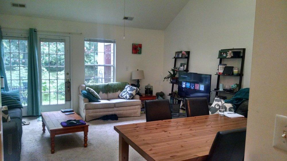 Standish Drive, 308 - Living Room.jpg