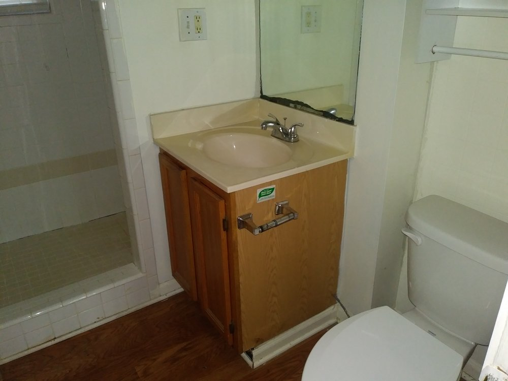 Homestead Road, 213 - Bathroom.jpg